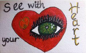 see-with-heart-pen-ink-marker-drawing-Eithne-Warren-https://insideheartspace.com