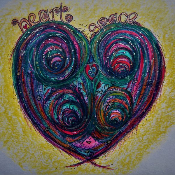heart-space-pen-ink-marker-drawing-Eithne-Warren-https://insideheartspace.com